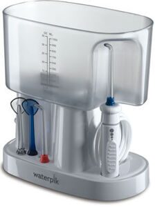 _img_waterpik_family_dental_water_jet_wp70w